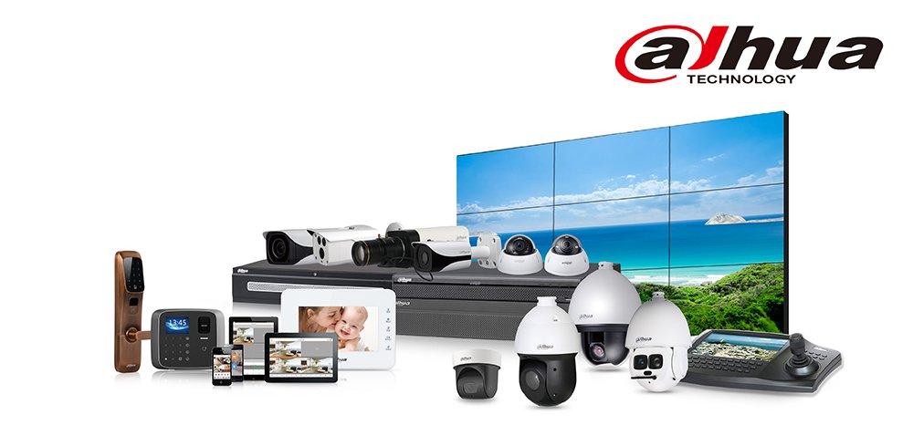 Cara Setting Online DVR Dahua Terbaru 2021 - GDMSS Plus