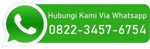 Hubungi kami Whatsapp CV. SunoJoyo